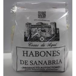 Habones de Sanabria 1kg