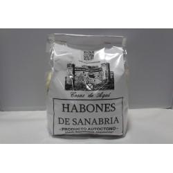 Habones de Sanabria 0.5 kg
