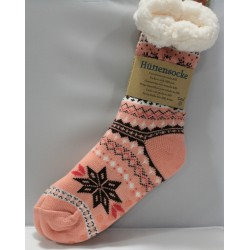 Calcetines Super Soft...