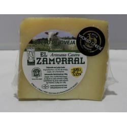 """Cuarto de queso curado """"El..."""